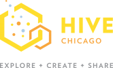 hive_chicago_logo
