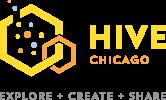 hive_chicago_logo